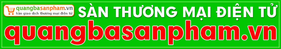 quangbasanpham.vn