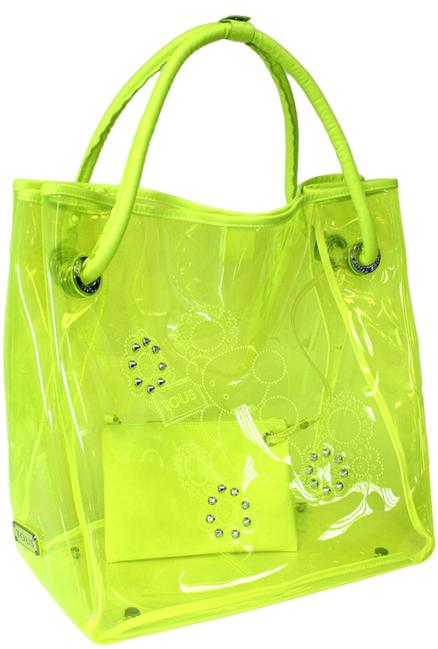 bolsos para la playa 2011