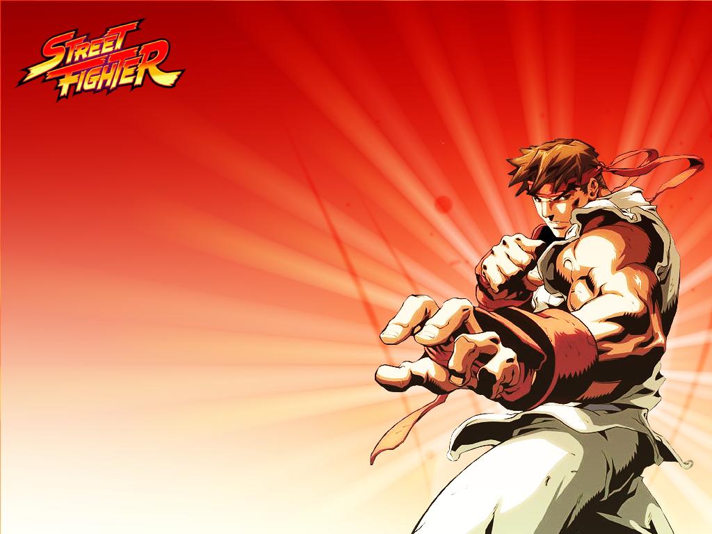 http://2.bp.blogspot.com/-Gn1c0IaJMAs/Tx_KPRBcTBI/AAAAAAAAAr8/jdwc1B9QOMk/s1600/Street_Fighter_Ryu_Wallpaper_by_Asiancat.png