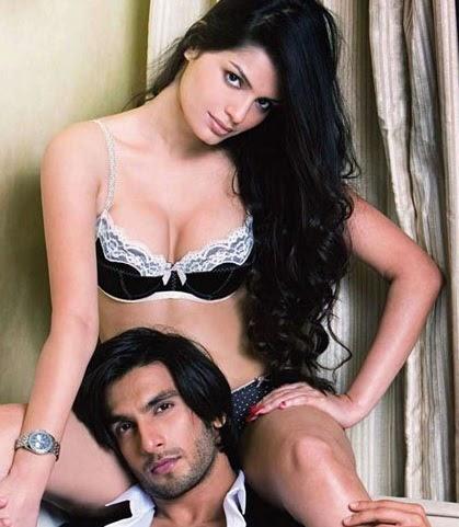 sonali raut hot maxim hot photo shoot   actress navel show