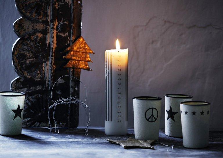 diy art wire. Black Bedroom Furniture Sets. Home Design Ideas