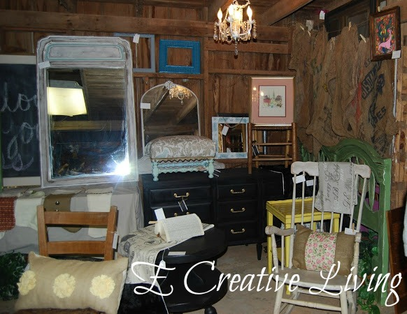 all of the furniture pieces in the pictures are sold except for the rocking chair to see our new home decor and furniture visit our facebook page - First Dibs Home Decor