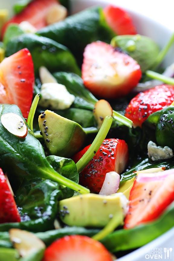 Strawberry-and-Avocado-Spinach-Salad-2.jpg