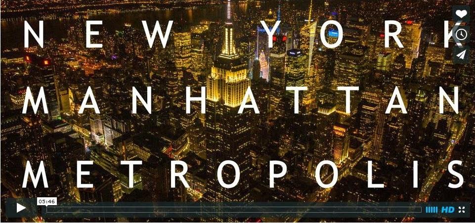 http://vimeo.com/91207347