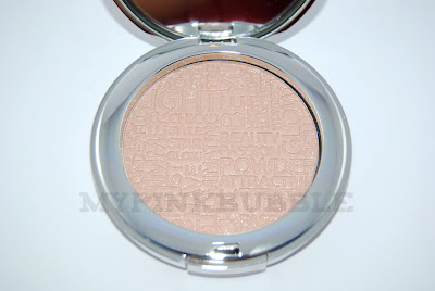 Beyu Illuminating Glow Highlighting Power