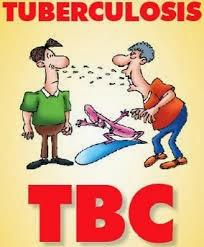 penyakit tbc