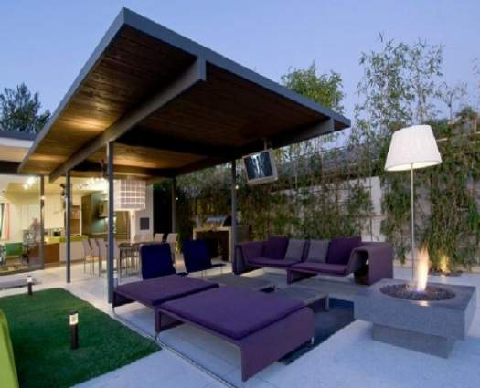 home and garden modern gazebos wonderful gazebos. Black Bedroom Furniture Sets. Home Design Ideas