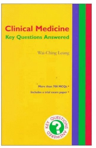 Mosul 4 all blog medical books for lower prices in abebooks free during my study for medicine i always needed macleods clinical examination 12th edition book and i bought one from local store it coast me about 55 i was fandeluxe Gallery