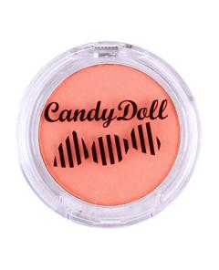 Candydoll Annie