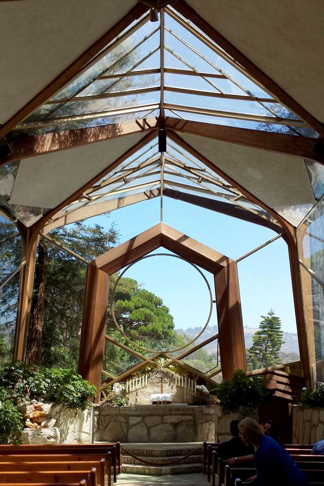 Palos verdes architecture for Wright architect