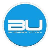 Blogger Utara Fans