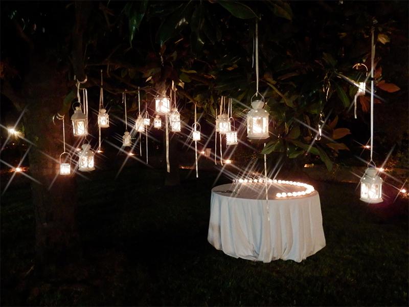 Matrimonio Tema Botanico : Posto al gusto n dulcis in fundo il taglio della