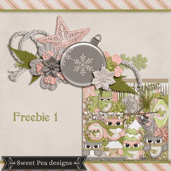 http://2.bp.blogspot.com/-GnB2EUOFs5A/VIIB5tWttUI/AAAAAAAAFd8/bZFMKnbCEyA/s1600/SPD_December_Magic_freebie1.jpg