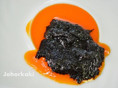 Myojo-Chilli-Crab-Flavour-Semi-Dry-Ramen-Instant-Noodle