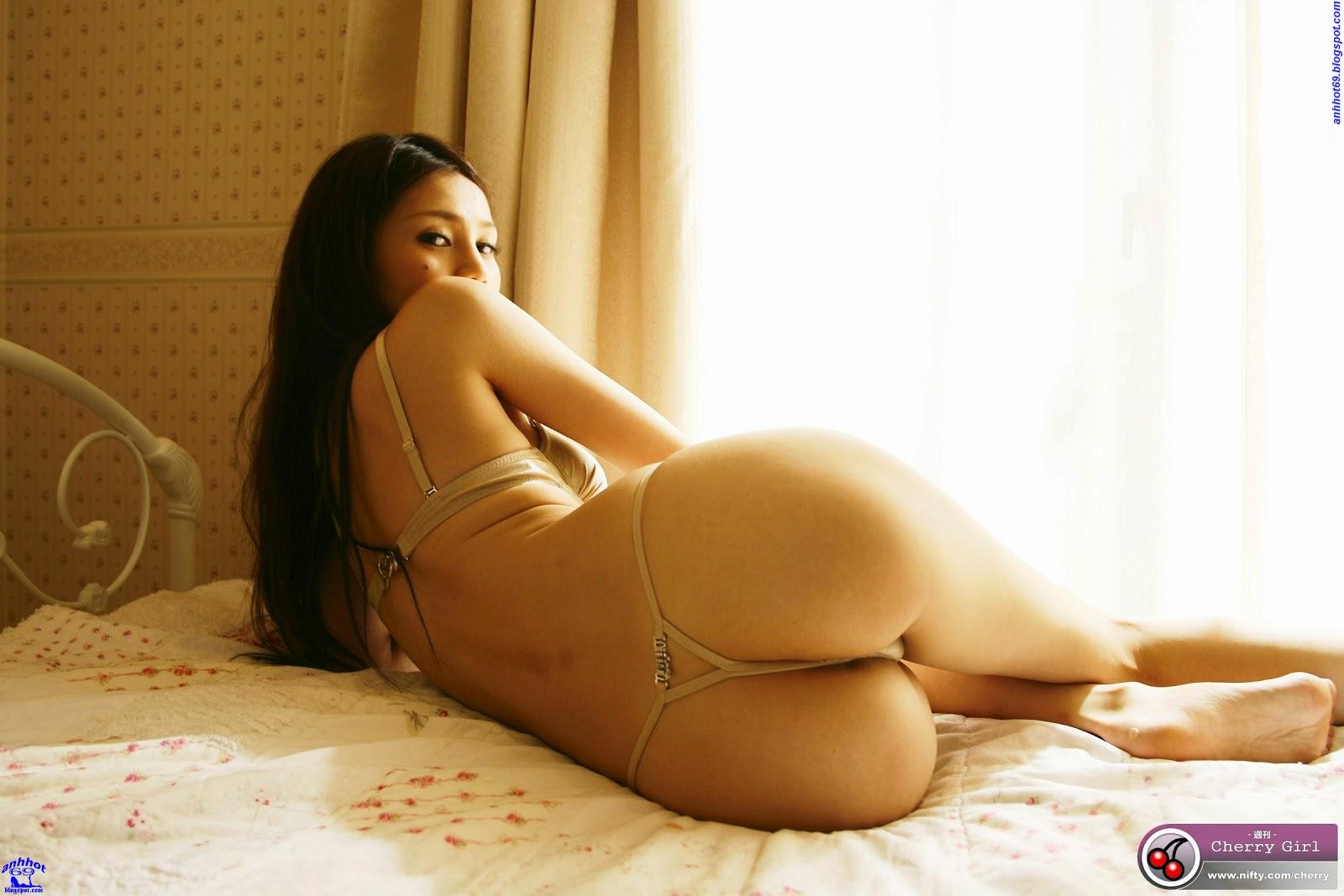ameri_ichinose_Cherry Girl 2009-12-02_017
