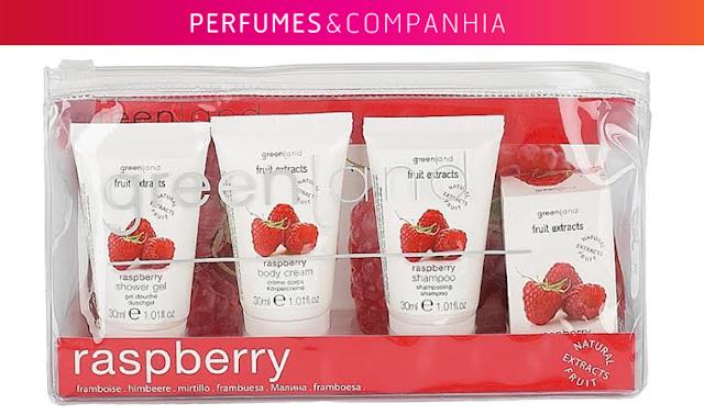 http://www.moda-de-cor.com/2015/12/passatempo-greenland-perfumes-companhia.html