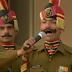 Βίντεο: Το πιο εντυπωσιακό κλείσιμο συνόρων: Ινδία - Πακιστάν