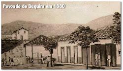 Monteiro Lobato no ano 1880