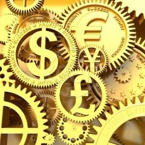 Revoir les modes de financements pour l'environnement