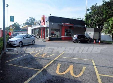 Boikot-McDonalds