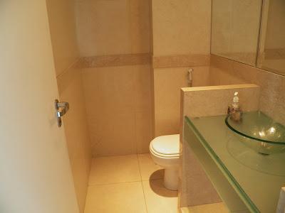 Organizando o lavabo; decoração; faça voce mesmo; organização; arrumação do lar