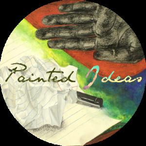 Painted Ideas