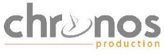 Info Lowongan Kerja Designer Production April 2013
