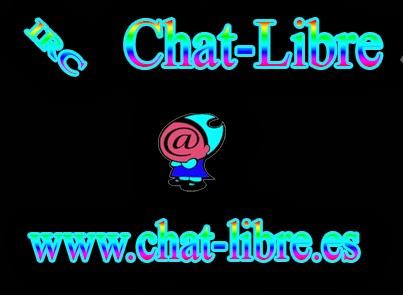Chat-libre