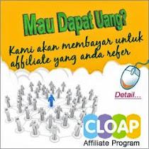 Klik Cloap
