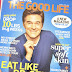 New Dr. Oz Magazine // The Good Life