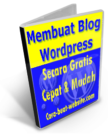 http://belajar-cara-membuat-website.blogspot.com/p/kontak-kami.html