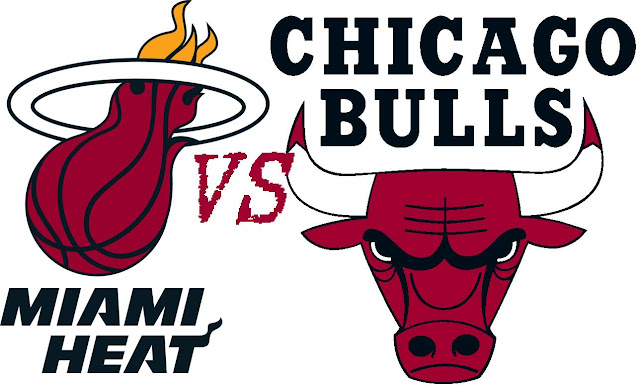 Miami Heat historic winning streak has been ended by Chicago Bulls