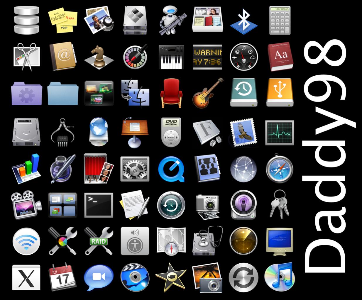 November 2013 ~ Tutorial Kode Delphi