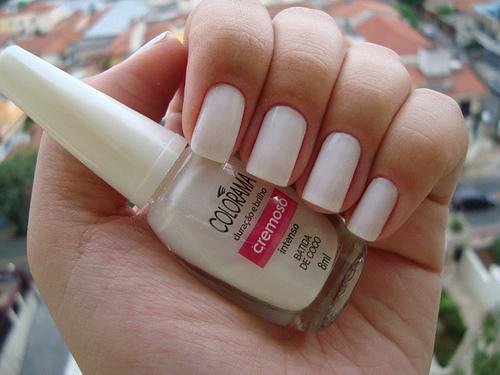ACRYLIC NAILS: Getaway to Beautiful Nails - Acrylic nails