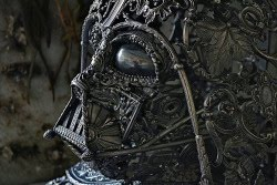 Ex Jedi