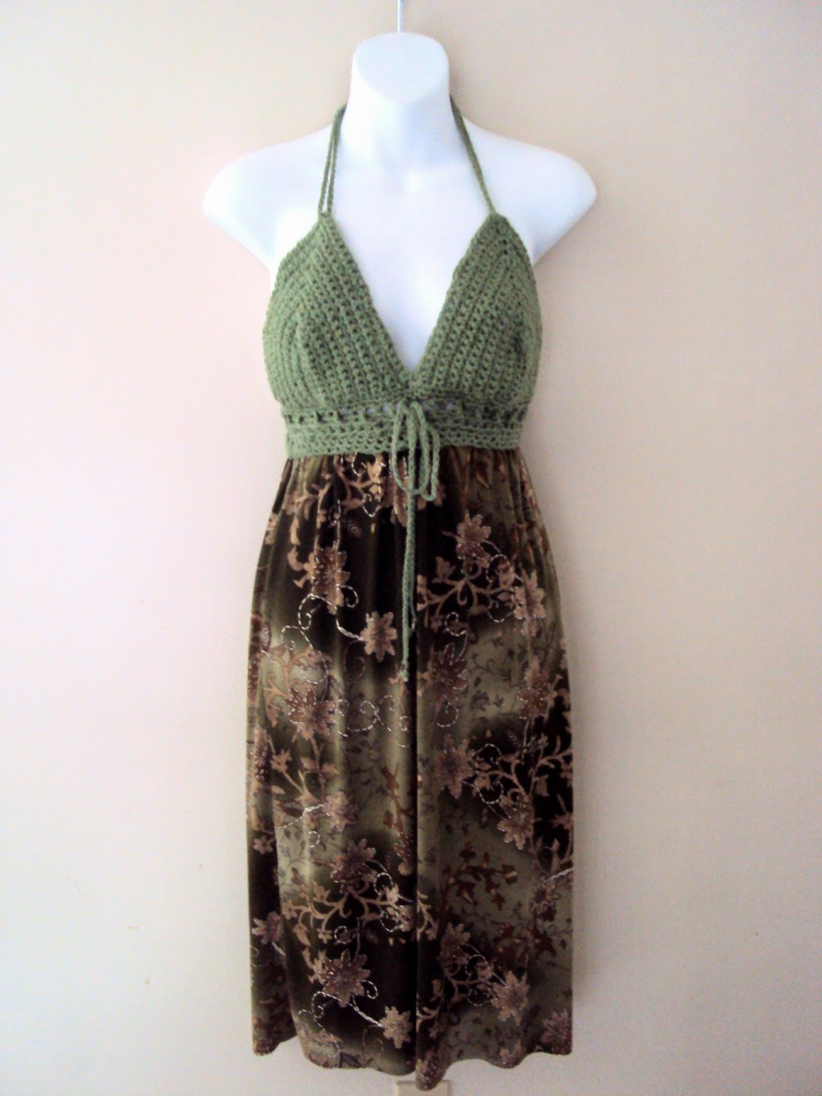 https://www.etsy.com/listing/225706581/crochet-top-dress-womens-green-cotton?ref=listing-shop-header-1