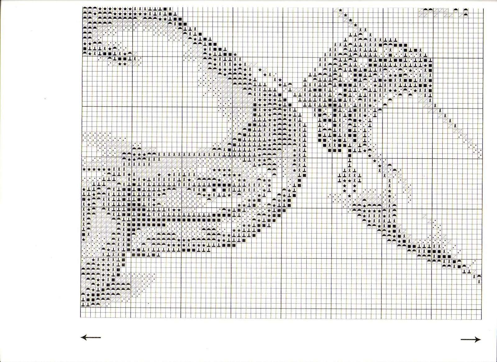 Наборы для вышивания Золотое Руно каталог: схемы для 96