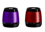 Flipkart: Buy HMDX Audio JAM Classic Bluetooth Wireless Speaker at Rs. 990 only