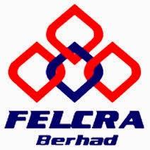 Koperasi Kakitangan FELCRA (M) Berhad