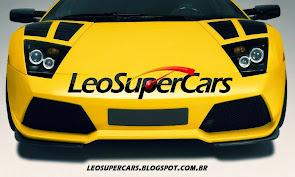 leosupercars