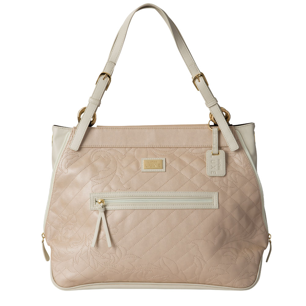 Miche Versailles Luxe Prima Shell available at MyStylePurses.com