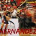 Top 10 Mexicanos en la LNBP J.19: Héctor Hernández, el MVP