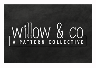 Willow & Co