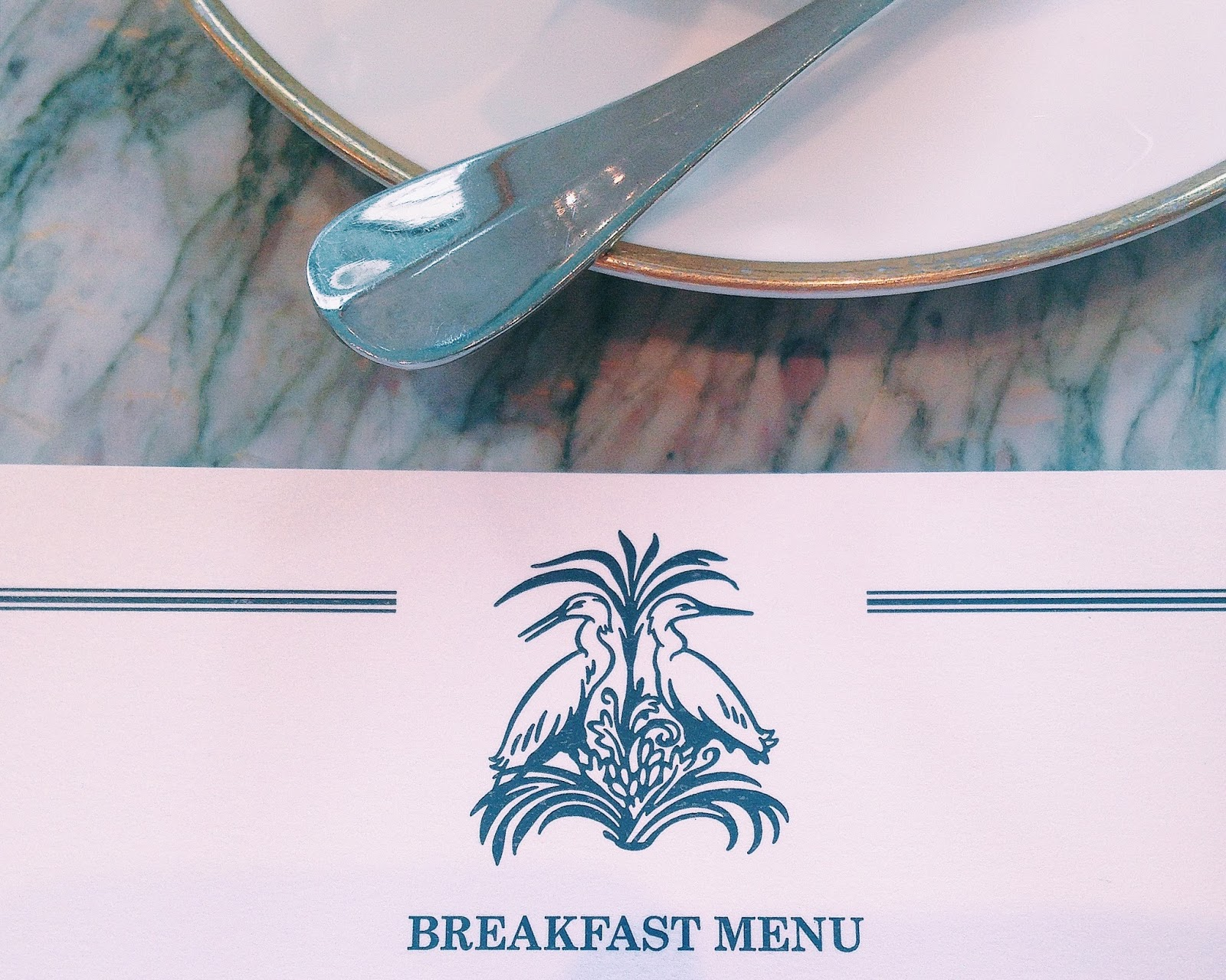 fortnum and mason breakfast the fountain restaurant