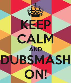 Download Aplikasi Dubsmash