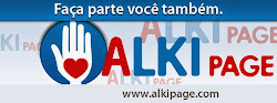 Alkipage