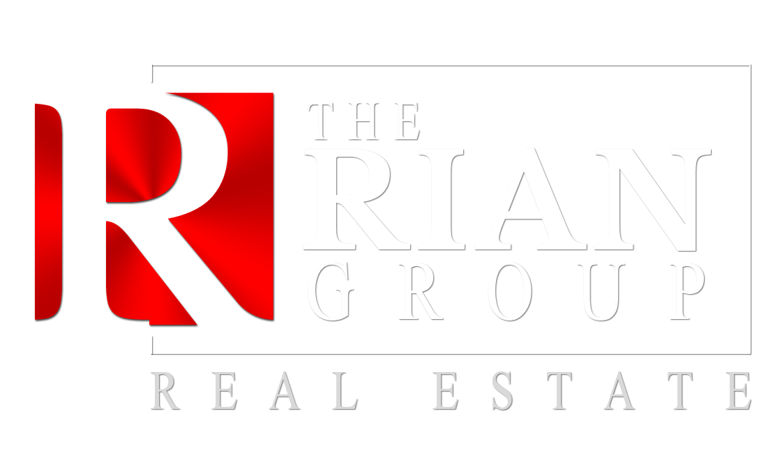 The Rian Group