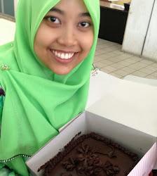 ♪ Asma Wahidah Abd Aziz ♪