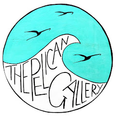 The Pelican Gallery