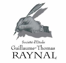 Société d'Etude Guillaume-Thomas Raynal